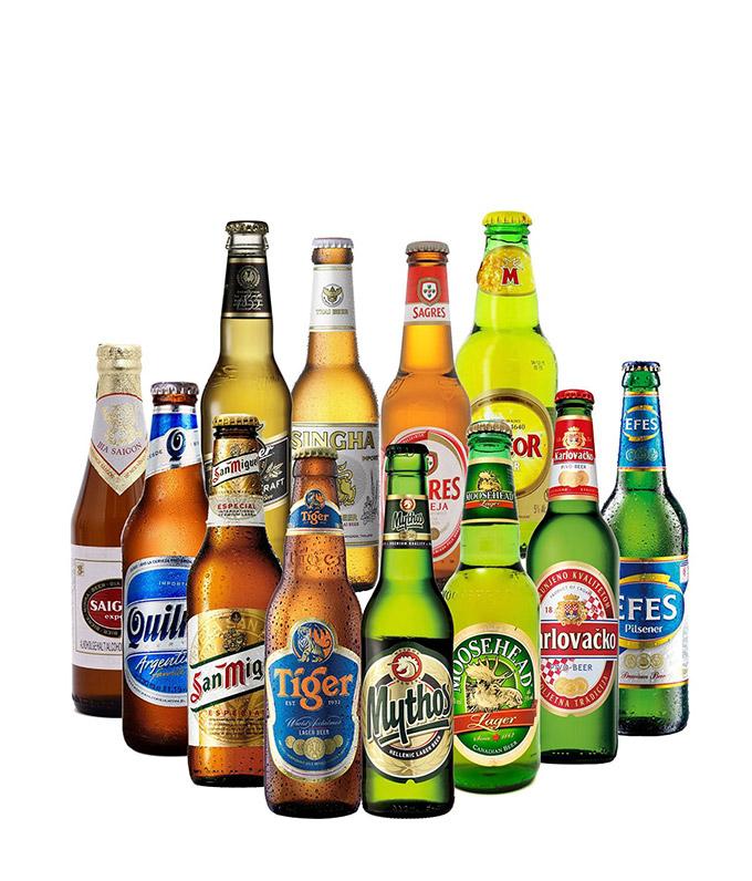 Biere-der-Welt