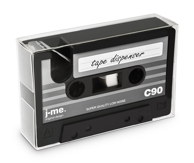 cassette-tape-dispenser