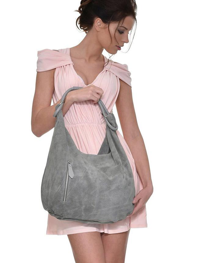 cntmp-damen-handtasche