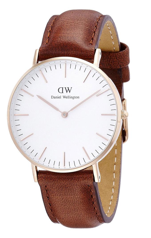 daniel-wellington-darmen-armbanduhr