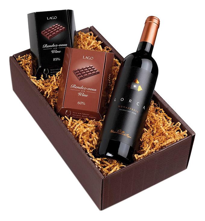 geschenkset-schokolade-dunkle-verfuehrung