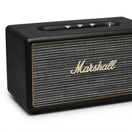 marshall-stanmore-bluetooth