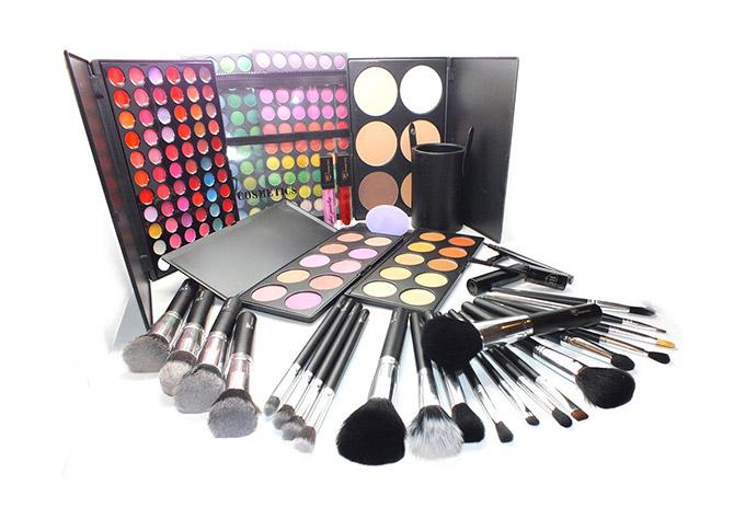 royl-care-cosmetics-pro