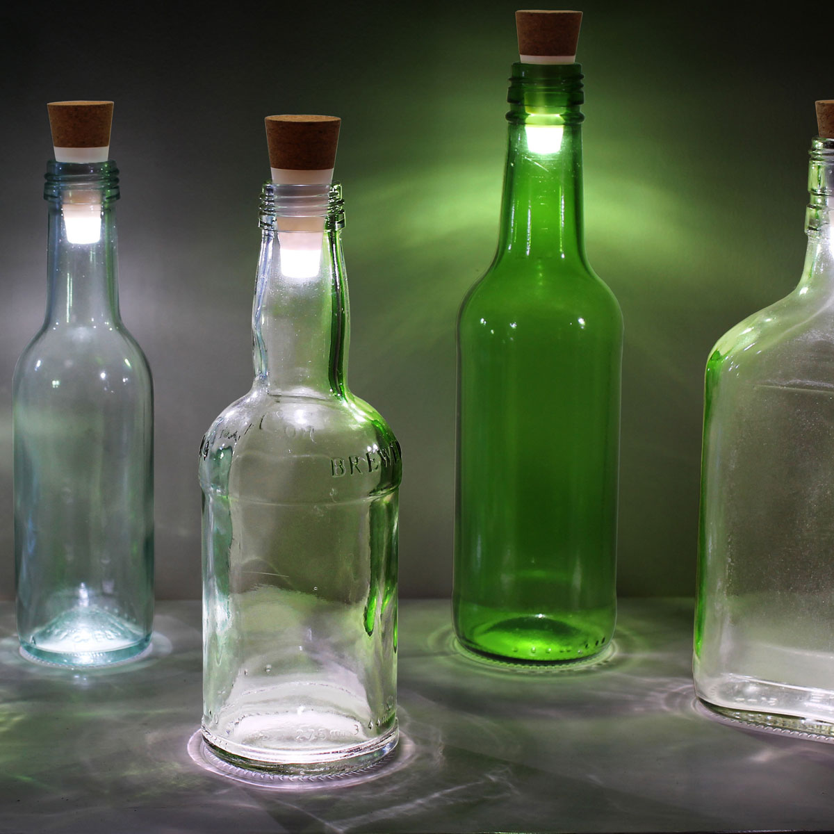 flaschenlicht_atmo_4