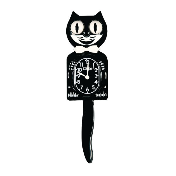 kitcat_clock_02